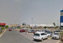 directorios-plazas-comerciales-esfera-queretaro-min