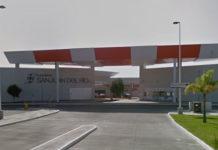 directorios-plazas-comerciales-galerias-san-juan-del-rio-min