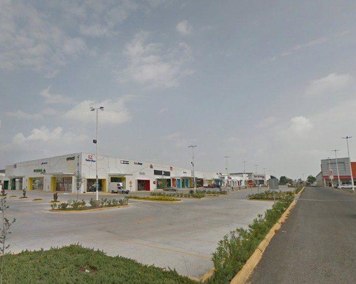 directorios-plazas-comerciales-hilvana-outlet