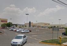 directorios-plazas-comerciales-plaza-candiles-min