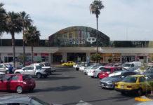 directorios-plazas-comerciales-plaza-del-parque-min