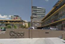 directorios-plazas-comerciales-plaza-q7001-min