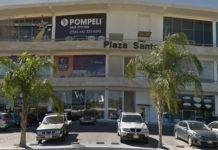 directorios-plazas-comerciales-plaza-santa-fe-min