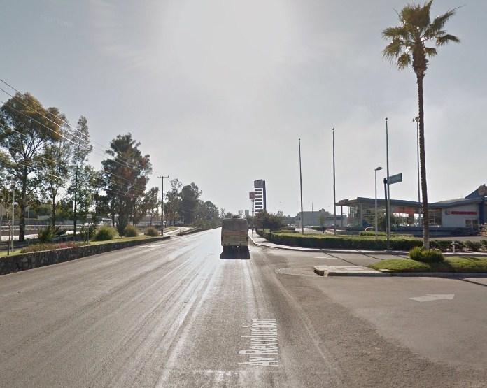 directorios-plazas-comerciales-sendero-2