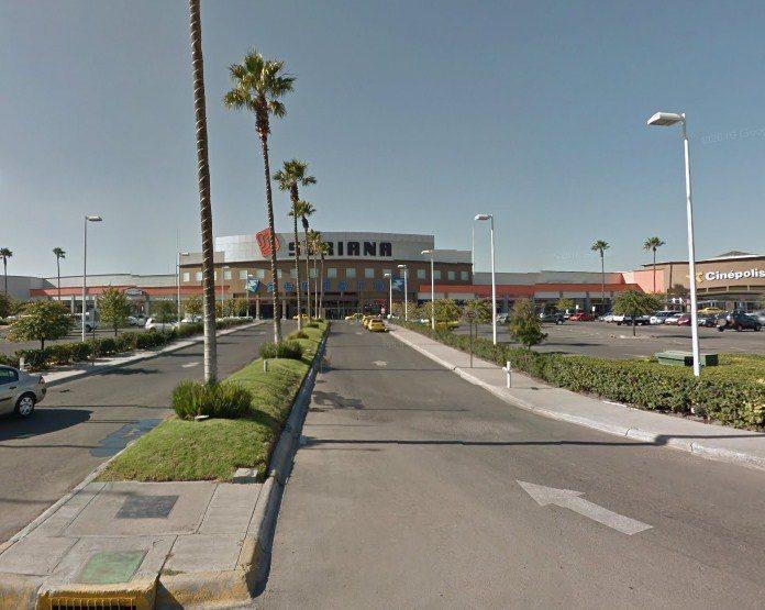 directorios-plazas-comerciales-sendero