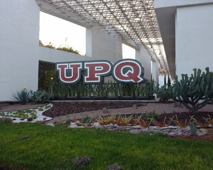directorios-universidades-upq