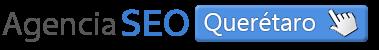 Posicionamiento web en Querétaro SEO