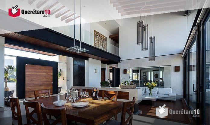 directorio-arquitectos-queretaro10