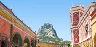 directorios-turismo-bernal-2