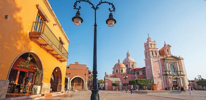 directorios-turismo-tequisquipan