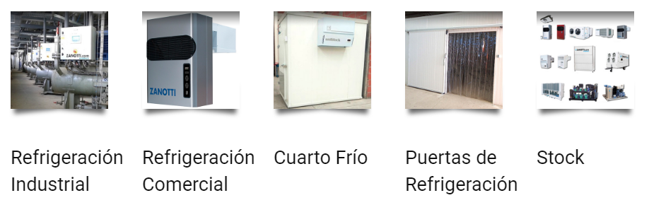 empresa-friocell-servicios