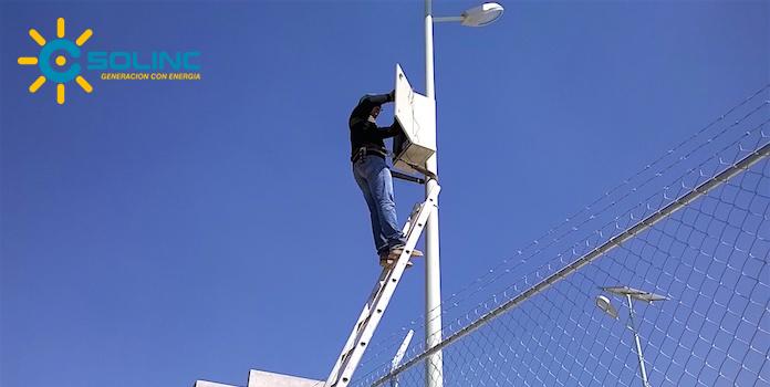 empresa-solinc-postes-solares