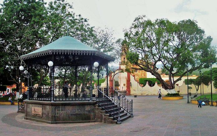 turismo-jalpan-pueblo-magico-1
