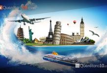 directorio-agencia-viajes-queretaro10