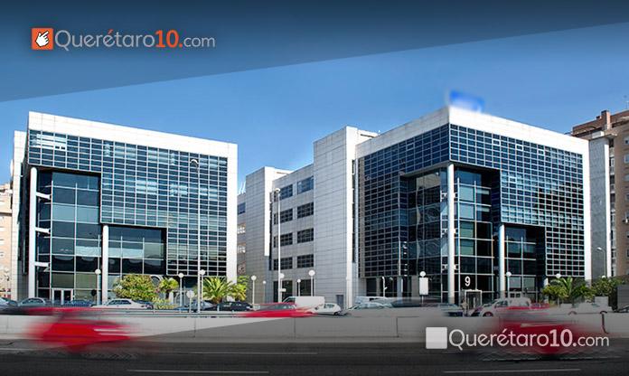 directorio-grupos-empresariales-queretaro10