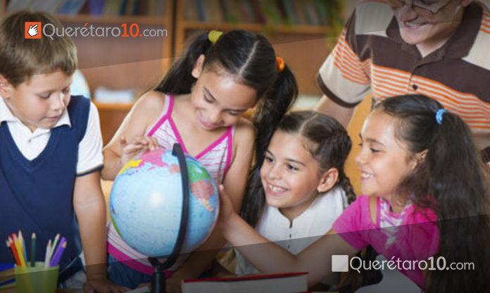 directorio-preescolar-kinder-queretaro10