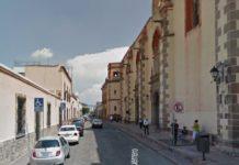 museos-museo-de-la-ciudad-2