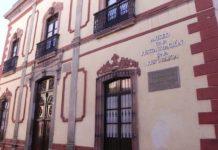 museos-museo-de-la-restauracion-de-la-republica-1