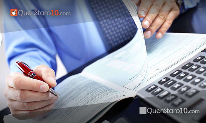 directorio-contadores-publicos-queretaro10