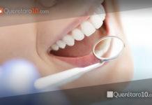 directorio-dentistas-queretaro10