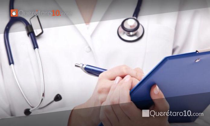 directorio-medicos-doctores-queretaro10