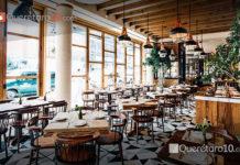 directorio-restaurantes-queretaro10
