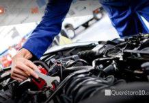 directorio-talleres-mecanicos-queretaro10