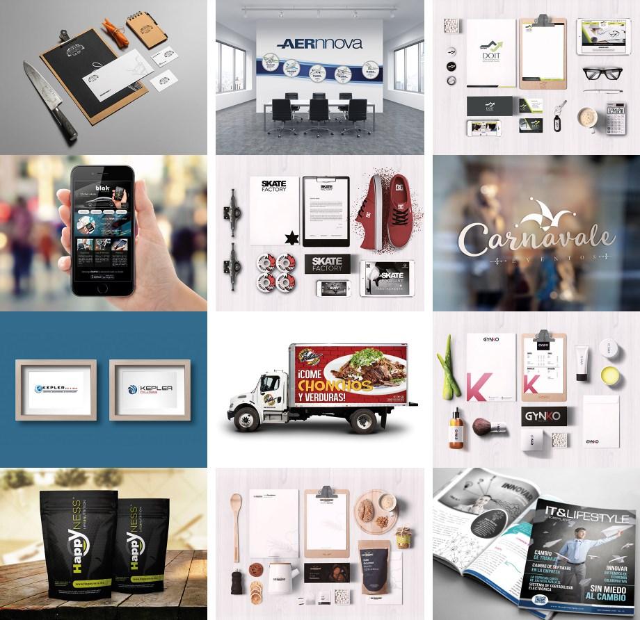 empresas-va-diseno-imagen-en-queretaro-2