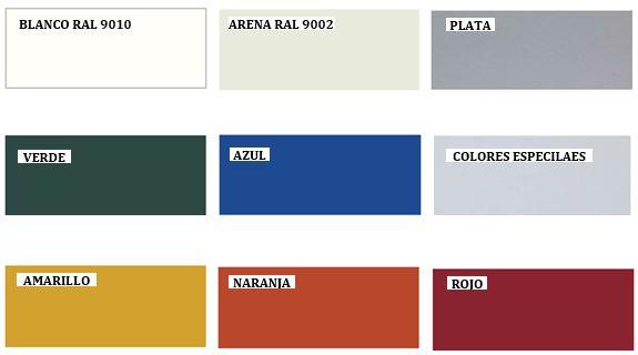 aceros-recubiertos-galvanizado-pintados-colores-4