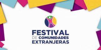 directorios-noticia-festival-de-comunidades-extranjeras-1-queretaro10