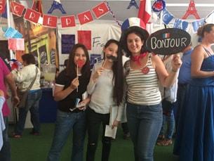 directorios-noticia-festival-de-comunidades-extranjeras-7