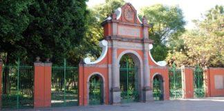 directorios-turismo-la-alameda-hidalgo-de-queretaro-1