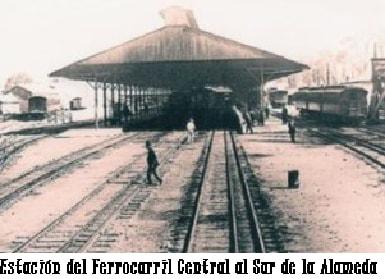 directorios-turismo-la-alameda-hidalgo-de-queretaro-3