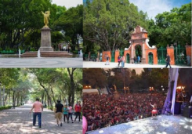 directorios-turismo-la-alameda-hidalgo-de-queretaro-6