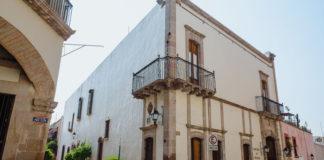 directorios-turismo-la-casa-de-don-bartolo-el-segoviano-de-queretaro-4