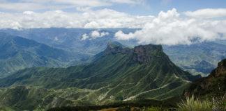directorios-turismo-sierra-gorda-de-queretaro