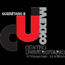 universidad-cuim-gastronomia-y-licenciaturas-logo