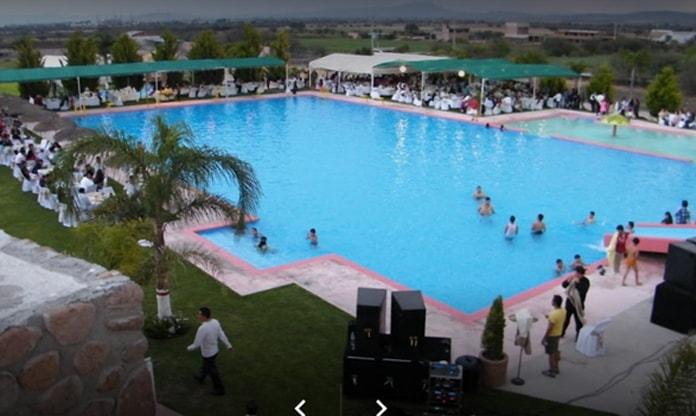 directorios-turismo-balneario-liramar