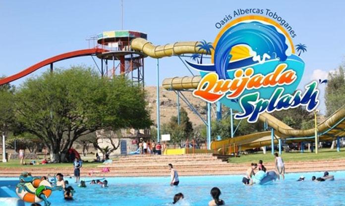 directorios-turismo-balneario-quijada-splash