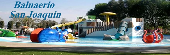 directorios-turismo-balneario-san-joaquin
