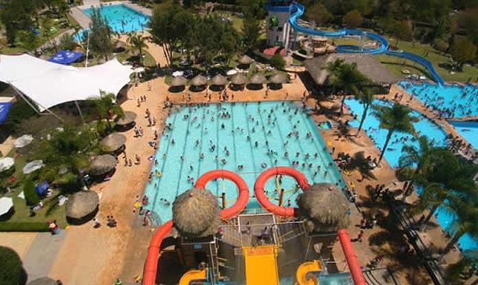 directorios-turismo-balneario-termas-del-rey