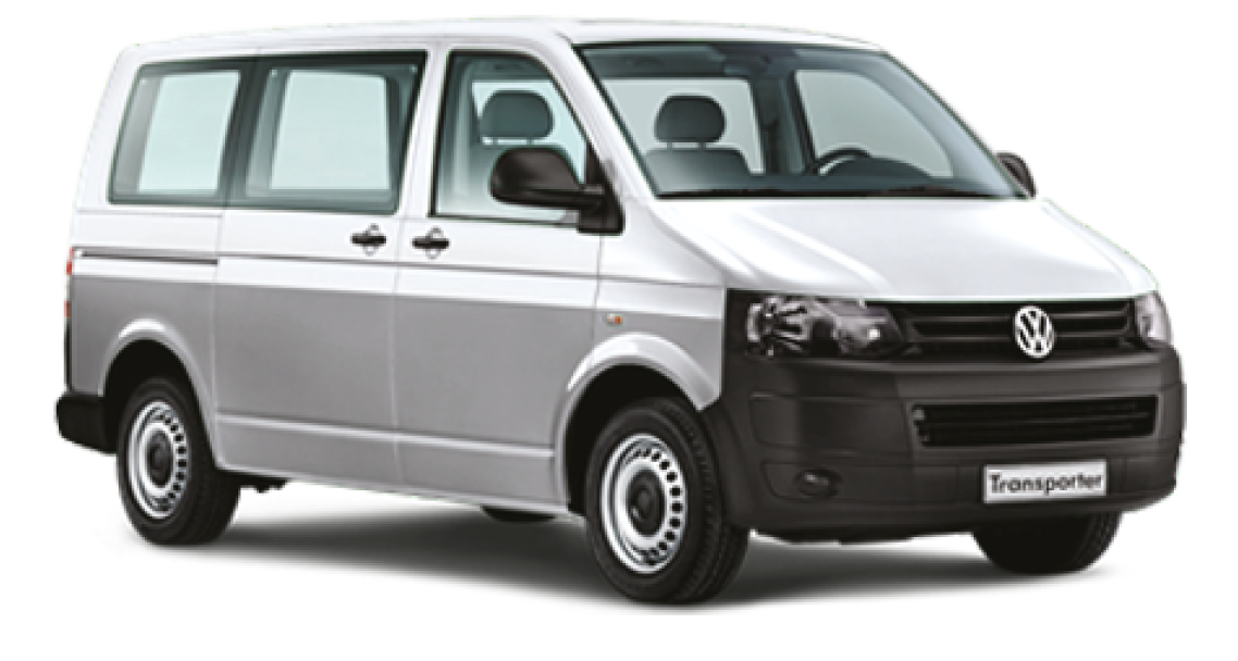 empresas-viajat-en-queretaro-camioneta1