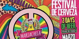 noticia-festival-internacional-de-cerveza-y-gastronomico-mariachela-2019-queretaro10-01