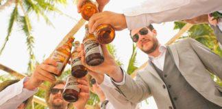 noticia-festival-internacional-de-cerveza-y-gastronomico-mariachela-queretaro-06
