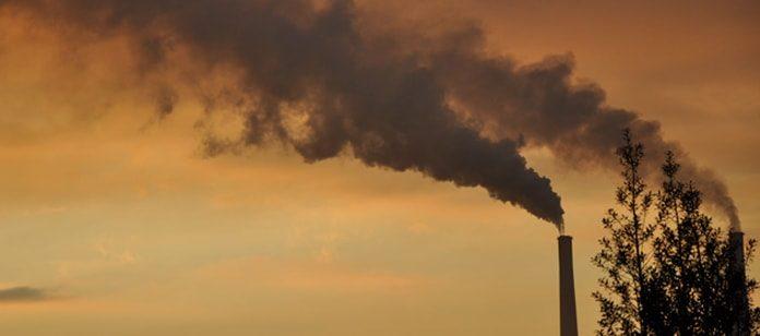 otros-sodimate-neutralización-suavización-del-agua-sólidos-y-tratamiento-de-logo-y-gases
