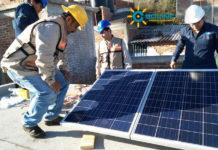 otros-solinc-paneles-solares-postes-solares-en-queretaro