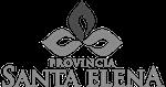 provinciasantaelena-logo-queretaro10-min