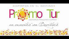 turismo-donde-festejar-a-mama-el-10-de-mayo-18