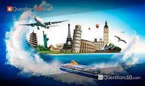 turismo-donde-festejar-a-mama-el-10-de-mayo-19