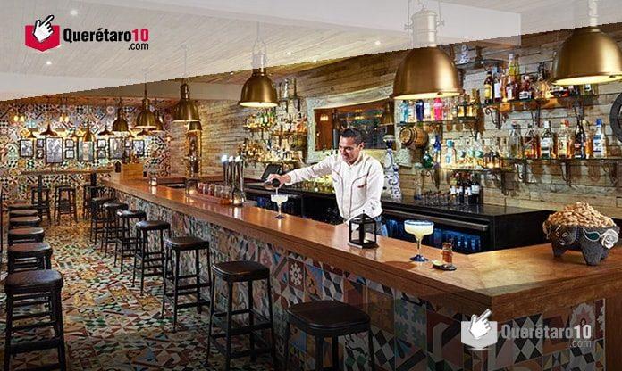 directorio cantinas bares queretaro10